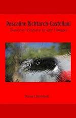 Pascaline Richtarch-Castellani