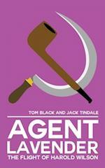 Agent Lavender