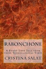 Rabonchone