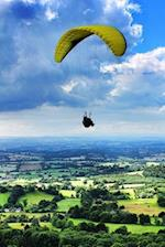 The Paragliding Journal af Cool Image