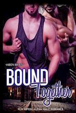 Bound Together af Aiden Bates