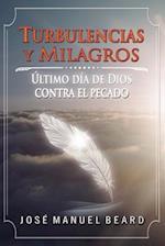 Ultimos Dias de Dios Contra El Pecado del Mundo af Jose Manuel Beard