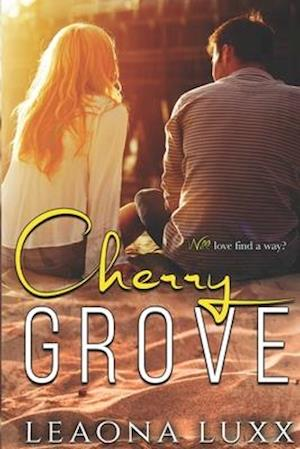 Bog, paperback Cherry Grove af Mrs Leaona Luxx