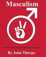 Masculism