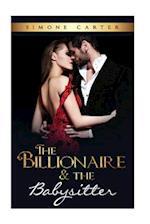 The Billionaire & the Babysitter
