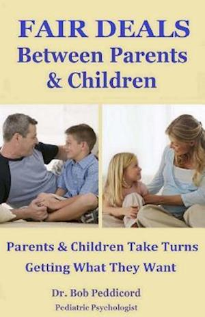 Fair Deals Between Parents & Children