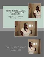 Bbws & the Game, Vol. 1 (Amazon Version)