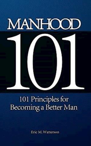 Manhood 101