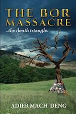 The Bor Massacre