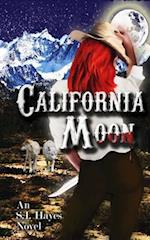 California Moon af S. I. Hayes