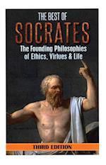 Socrates af William Hackett