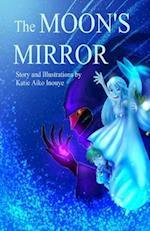 The Moon's Mirror af Katie Aiko Inouye