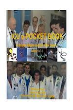ICU Epocket Book