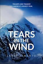 Tears in the Wind