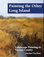 Painting the Other Long Island