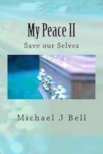 My Peace 11