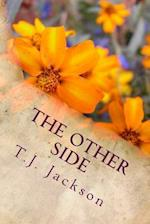 The Other Side a Novel