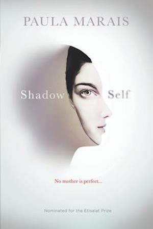 Bog, paperback Shadow Self af Paula Marais