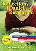 Reflections on Daniel and Revelation