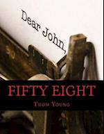 Fifty Eight af Thom Young