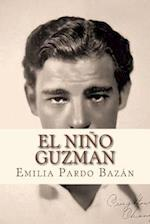 El Nlno Guzman