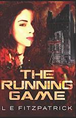 The Running Game af L. E. Fitzpatrick
