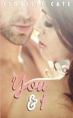 You & I af Isobelle Cate