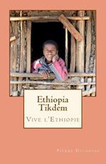 Ethiopia Tikdem