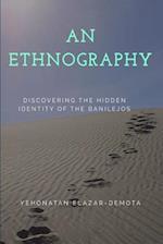An Ethnography