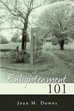 Enlightenment 101