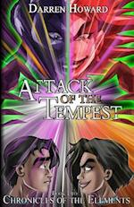 Attack of the Tempest