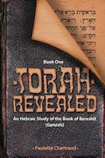 Torah Revealed