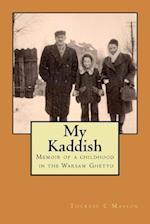My Kaddish