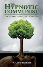 The Hypnotic Communist