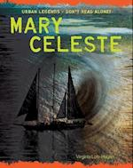 Mary Celeste (Urban Legends Dont Read Alone)