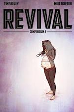 Revival 4 (Revival)