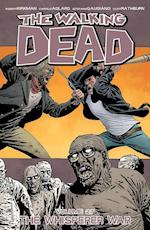 The Walking Dead 27 (Walking Dead)
