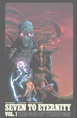Seven to Eternity 1 (Seven to Eternity)