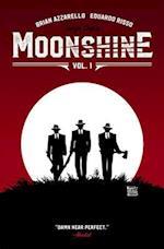 Moonshine 1 (Moonshine)