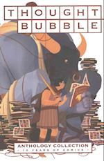 Thought Bubble Anthology Collection (Thought Bubble)