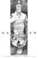 Nailbiter 6 (Nailbiter)