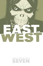 East of West 7 (East of West)