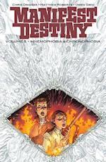 Manifest Destiny Volume 5