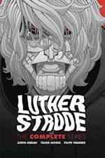 Luther Strode (Luther Strode)