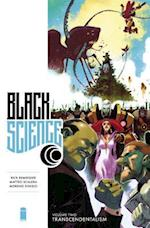 Black Science 2 (Black Science)