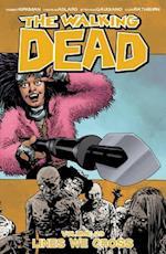 The Walking Dead 29 (Walking Dead)