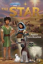 The Star (Star Movie)