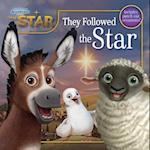 They Followed the Star (Star Movie)