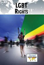 Lgbt Rights (Current Controversies (Hardcover))