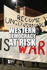 Western Democracy at Risk (Opposing Viewpoints)